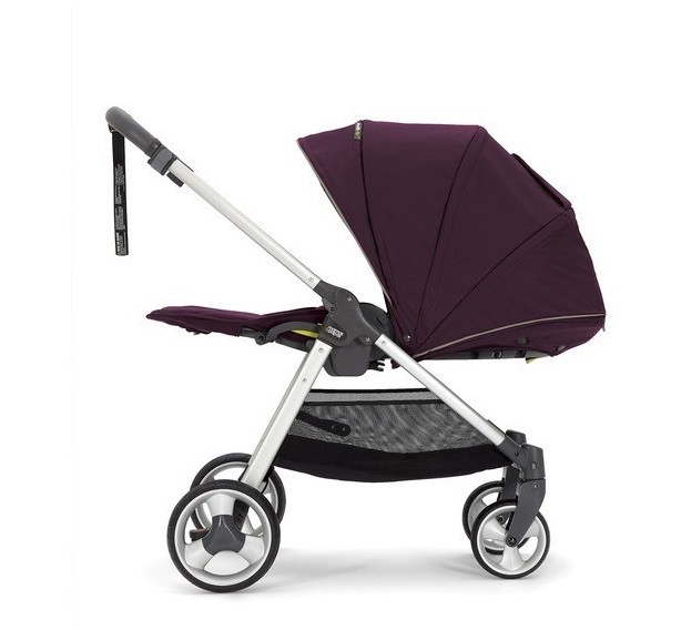 mamas-and-papas-armadillo-flip-xt-mulberry